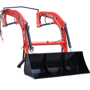 Front loader<br> FL 200-300